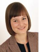 Yvonne Reif