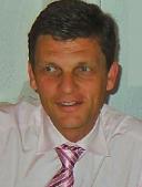 Anton Leiner
