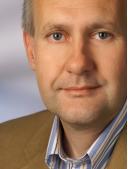 Harald Schrefl