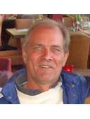 Olaf Marquardt