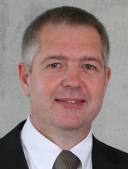 Reinhold Theimel