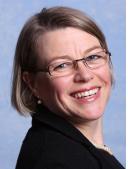 Christiane Flohr