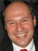 Victor Celestino