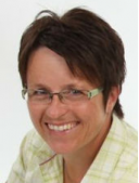 Marion Kaldenbach