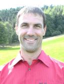Wolfgang Drescher