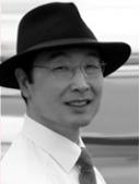 Dozent: Hr. Park