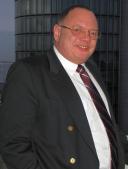 Peter Marxbauer