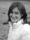 Sabine Pilsl