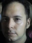Jorge Andres Gallo Mendoza
