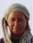 Malika Klein