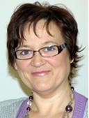 Kornelia Neugebauer
