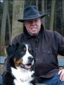 Herbert HW Ostermeyer