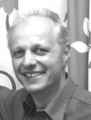 Anton Habl