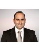 Omid Manavi