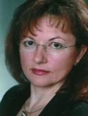 Elke Dr Berninger-Schäfer