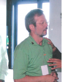 Rainer Adamek