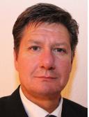 Roland Jäger