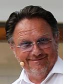 Heinz Georg Bader