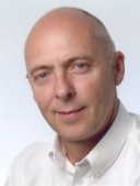 Horst Peschel