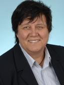 Karin Clemens