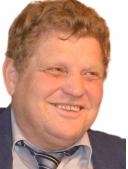 Peter Hirscher