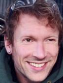 Patrick Schmücker