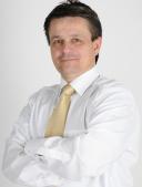 Martin Reichenauer