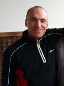 Andreas Vollnhofer