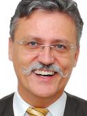 Dieter W Wagner