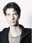 Laurent Schüller