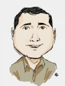 Ciencias Economicas. Asesoria Fiscal. Martin Gil  Garcia