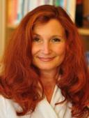 Marion Monika Kaiser