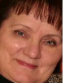 Galina Müller