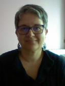 Rosa Cantoro