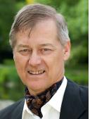 Dr. Klaus-Peter Fischer-Hellmann