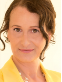 Christina Eva Kirschenmann