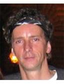Lutz Ralf Schneider