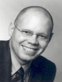 Alexander Bänfer