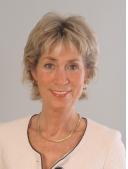 Dr. Ulrike Lucassen
