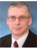 Joerg Krage
