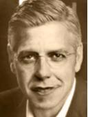 Peter Fährmann
