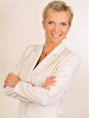 Diplom-Volkswirtin Ina Mühlpfordt
