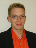 Pascal Schmid
