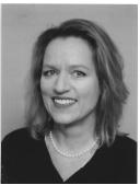 Ingrid Sckeyde