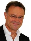 Peter Rauh