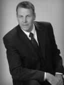 Markus Distler