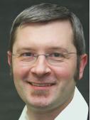 Michael Hausknecht
