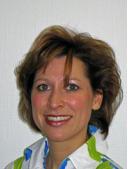Sabine Bausch