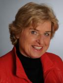 Prof.Dr. Barbara Schott