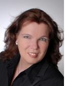Christina Döpper